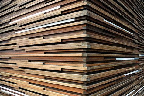 wood slats unique wood slat ceiling ideas modern ceiling design