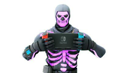 popular  trending skulltrooper stickers  picsart