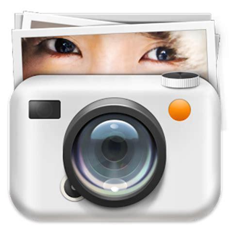 cymera camera & photo editor .apk android free app