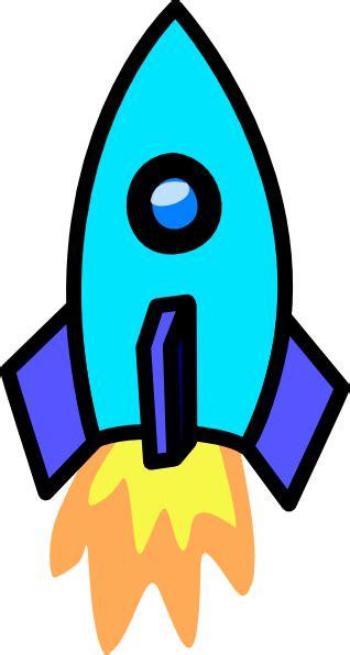 Spaceship Clipart Free spaceship clipart free cliparts co