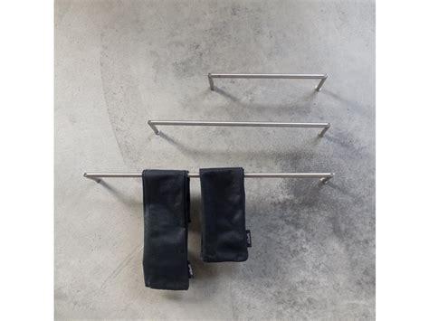 accessori bagno porta asciugamani boffi minimal boffi portasciugamani vendita