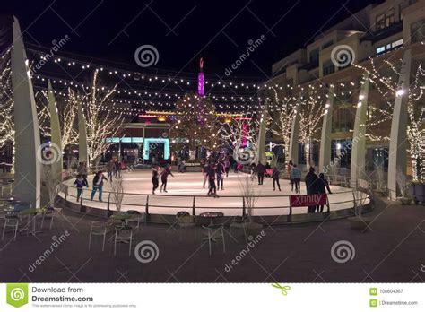 outdoor rink lighting backyard rink lighting centralroots
