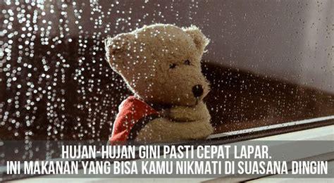 kata kata bijak   hujan menyentuh hati kata bijak