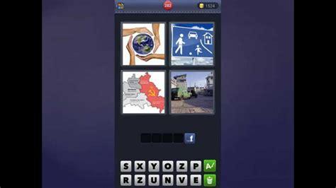 4 Bilder 1 Wort Grünes Auto by 4 Bilder 1 Wort L 246 Sung Welt Schild Karte Auto Youtube