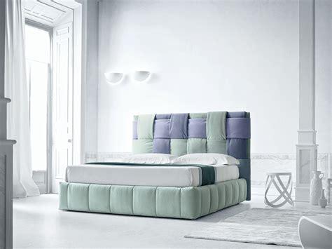 camere da letto moderne lube gallery of camere da letto moderne prezzi camere da letto