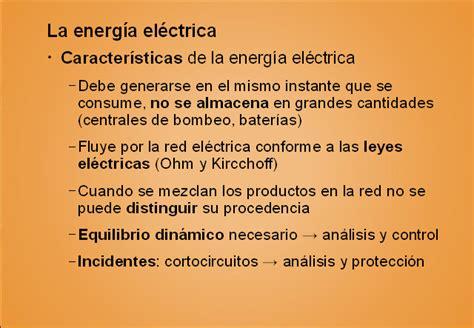definicion corta de energia introducci 243 n al an 225 lisis de los sistemas de energ 237 a