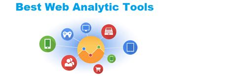 best website analytics best web analytics tools i