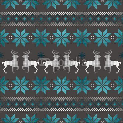 norwegian pattern name 17 best images about norway on pinterest norwegian