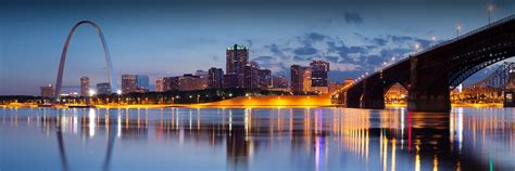 cheap flights from atlanta to st louis frontier airlines