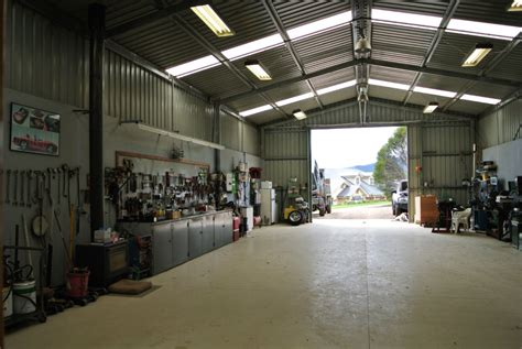 Garage Design Ideas Gallery garages melbourne tru bilt fabrications