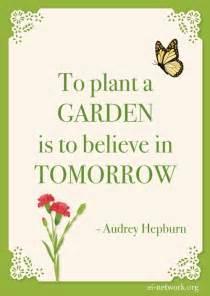 Garden Of Quotes Month Quotes Quote Garden Quotesgram