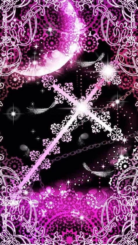 wallpaper gothic pink photo collection pink gothic wallpapers and backgrounds