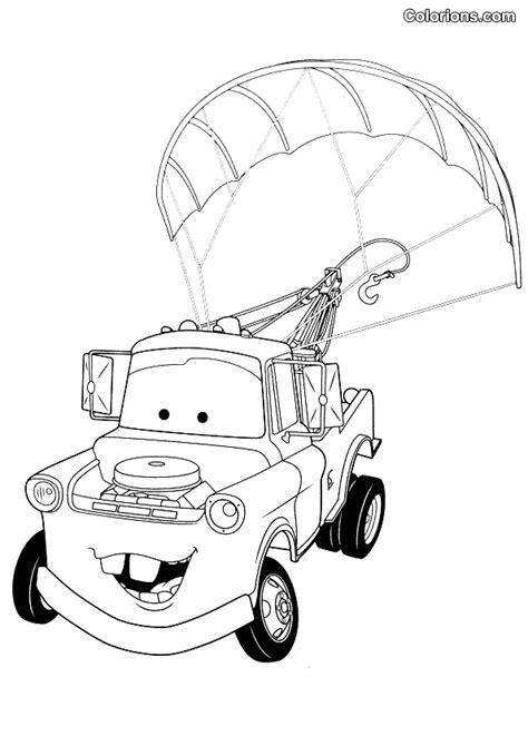 coloring pages cars 2 francesco cars 2 francesco bernoulli coloring pages sketch coloring