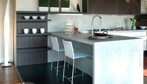 arredamenti d interno arredamenti d interno ed esterno domo specialist