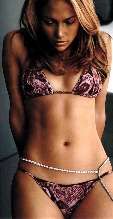 Jlo Takes It Easy by 1000 Ideas About On