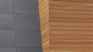 siding materials modern house siding ideas