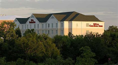 Garden Inn Charleston Airport by Garden Inn Charleston Airport Charleston Sc