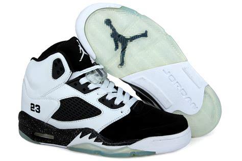 cheap basketball shoes canada nike air max2013 cheap basketball shoes nike shox turbo