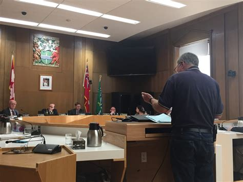 411 Lookup Peterborough Former Peterborough Mayor Says Council Dropped The On Annexation Kawartha 411