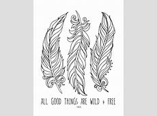 LostBumblebee: April 2015 Love Poem Coloring Pages For Adults