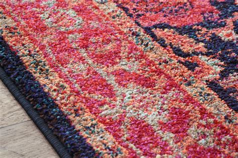 Wool Area Rug Cleaning Clean Wool Area Rug Yourself The Gold Smith