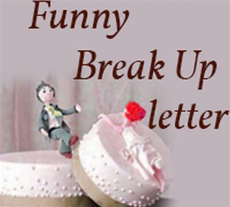 funniest up letter up letter