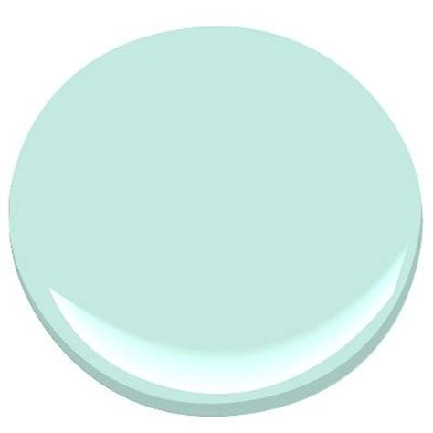 1000 ideas about mint paint colors on mint paint paint colors and inexpensive area