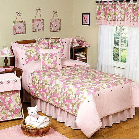 girls camo bedroom 31 best maddys camo room images on pinterest babies
