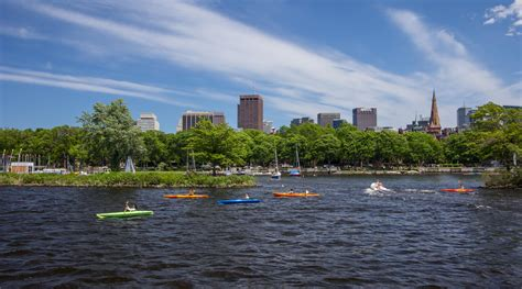 charles river boat rental memorial day charles river boat ride buy rent sell boston