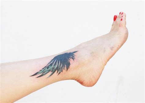 eagle wrist tattoo 55 small designs ideas design trends premium