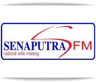 Wifi Nusa Net nusanet malangradio senaputra fm malang nusanet malang