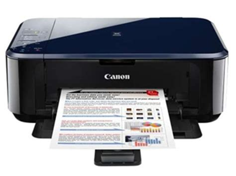 Printer Canon Mg 2170 canon pixma mg2170 driver canon support driver
