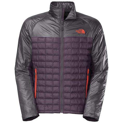 the s thermoball remix jacket