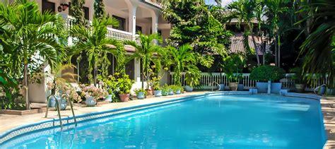 hotels in haiti au prince le plaza hotel au prince haiti