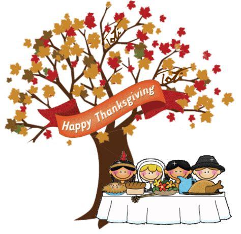 Thanksgiving Specials Tv Homeschool 4 Free Thanksgiving Tv Specials