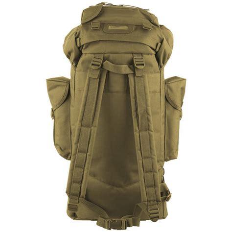 camel back pack brandit combat backpack camel backpacks rucksacks