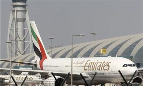 emirates tunisia tunisia bans uae airlines from landing in its territory