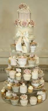 vintage shabby chic wedding vintage shabby chic wedding decor gift ideas 2015 1