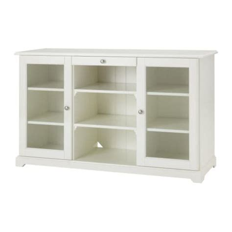 ikea tv board liatorp sideboard white ikea