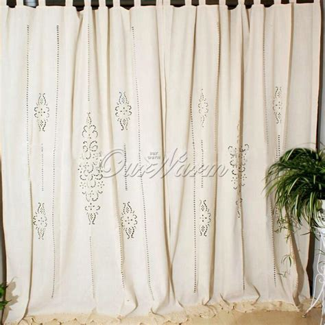 tardis beaded curtain 100 curtains embroidered lace curtain panels marvelous