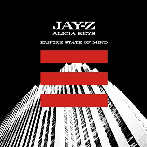 Empire State Of Mind z s empire state of mind the audiostraddle review