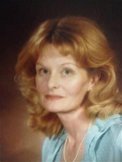 driscoll obituary massachusetts legacy