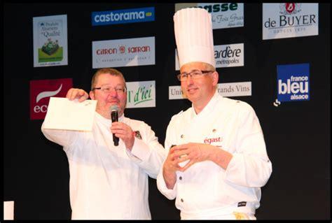 2012318177 le grand cours de cuisine egast le plus grand cours de cuisine avec hubert maetz