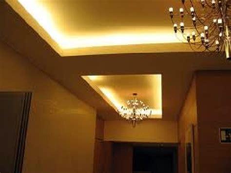 luce controsoffitto foto controsoffitti con luce soffusa di gm sistemi 52337