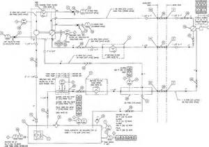 Fuel Gas System P Id My Knowledge July 2012