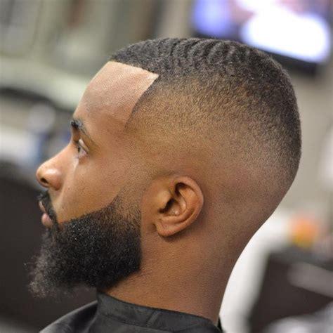 taper beard neckline taper beard neckline 30 eye catching beard fade ideas