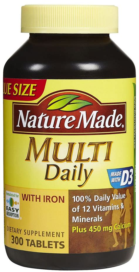 Vitamin Theragran 1000 Images About Multivitamin On