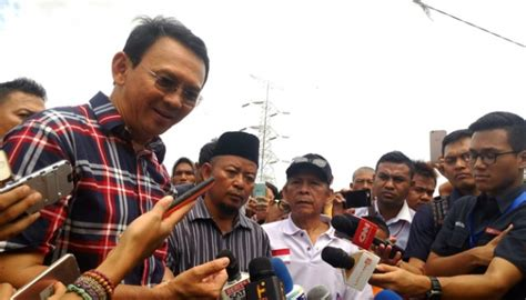 ahok 2019 i will be president national tempo co association reports ahok for defamation against mui