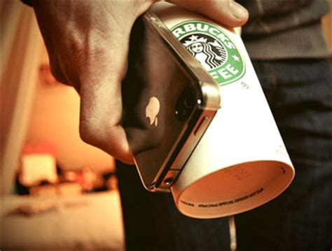 Send Electronic Starbucks Gift Card - square to become payment processor for starbucks techspot