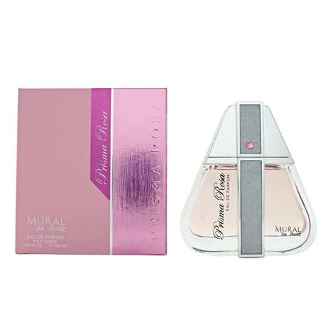 Harga Versace Pour Femme jual parfum mural de ruitz prisma rosa pour femme original